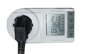 Consum monitor Philips 247EL