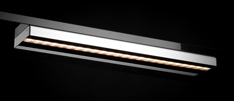 copr-de-iluminat_cu_led-uri_area03