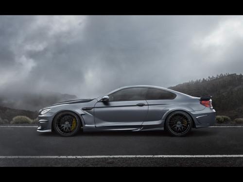 2014-Hamann-BMW-M6-MIRR6R-Static-2-1024x768