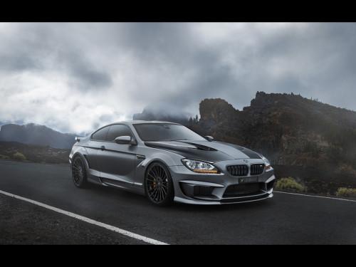 2014-Hamann-BMW-M6-MIRR6R-Static-3-1024x768