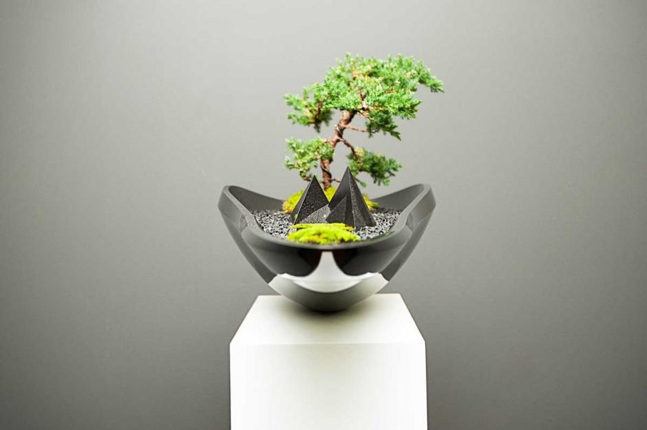 modern-planter-3