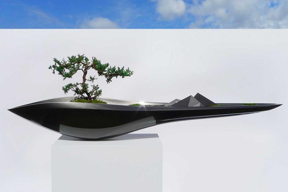 modern-planter-6