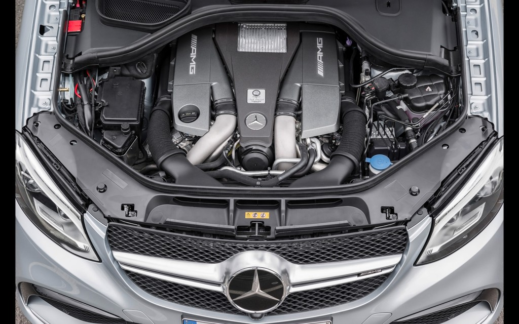 2015-Mercedes-AMG-GLE-63-Coupe-Details-1-1680x1050