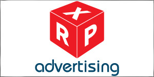 producție publicitară