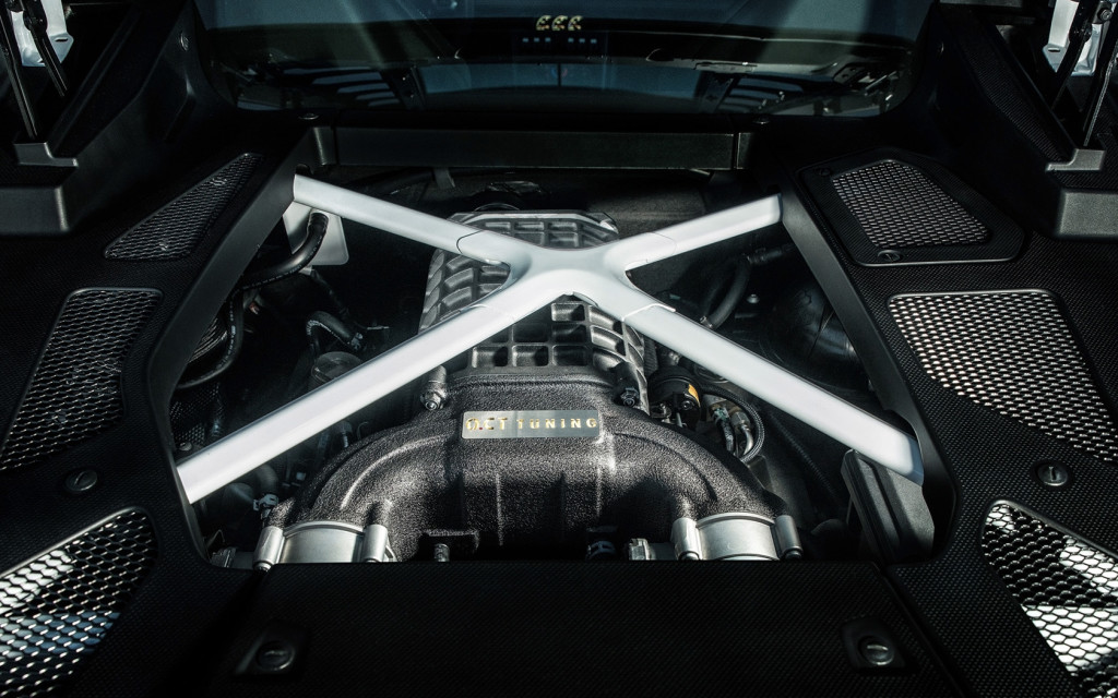 2016-O-CT-Tuning-Lamborghini-Huracan-O-CT800-Details-Engine-1680x1050