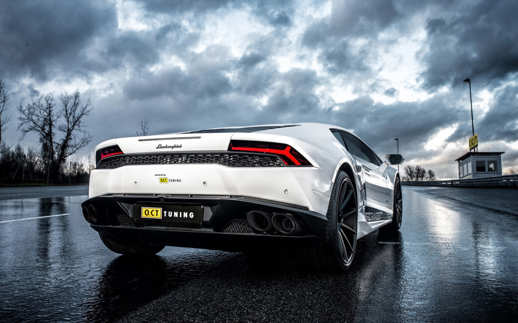 2016-O-CT-Tuning-Lamborghini-Huracan-O-CT800-Static-1-1680x1050