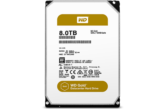 wd_gold-678_678x452