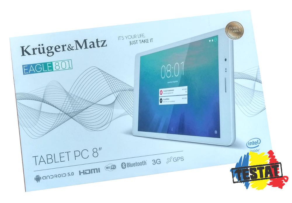 tableta_5