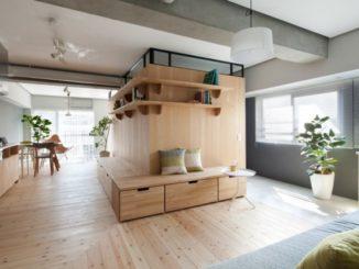 01japanese-apartment-design-600x428