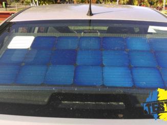 panou_solar_auto