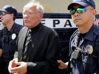 priest-police