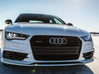 2017-audi-a7-competition-106-876x535