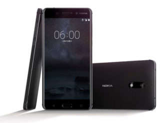Nokia-6-Available-in-China-from-January-19