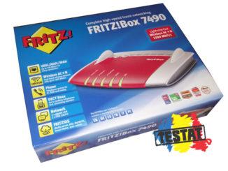 fritz_box
