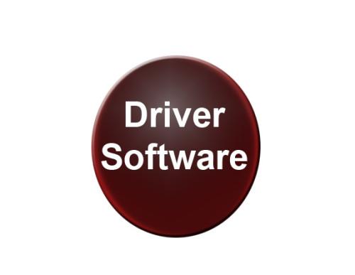 actualizarea driverlor