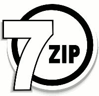 46.7-Zip