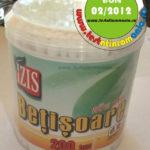 IZIS – 200 betisoare O.R.L. ultrarezistente