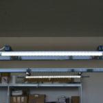 """Iluminatul cu LED-uri pentru hale de productie, """"becul"""" din viitor!"""