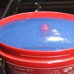 Old Spice – un deodorant de durata pentru barbati