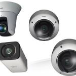 Camerele de supraveghere Full HD de la Canon au perfomanta chiar si in locurile foarte intunecate!