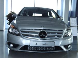Mercedes_B180_exterior_fata