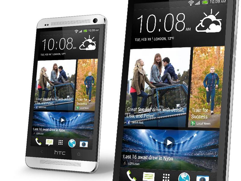 HTC One, va deveni un concurent puternic pe piata terminalelor mobile