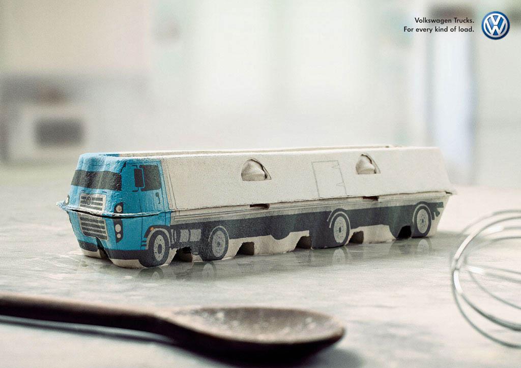 Cofrag oua VW