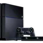 Sony PlayStation 4: inca o consola de luat acasa!