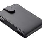 Tastatura de buzunar pentru iPhone