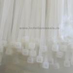 Coliere de plastic LUMYTOOLS