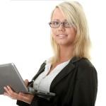 Contabilul te poate păzi de fraudele interne şi te poate ajuta să-ţi gestionezi eficient banii!