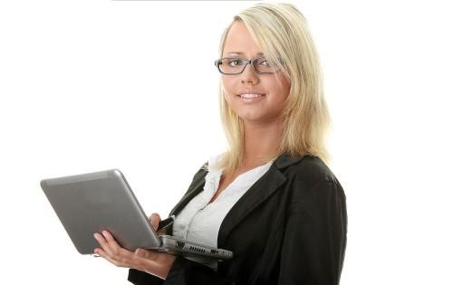 contabil director economic