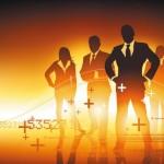 5 motive pentru care persoana de la resurse umane esuează în recrutare