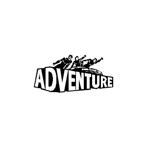 agentia de publicitate adventure se inchide