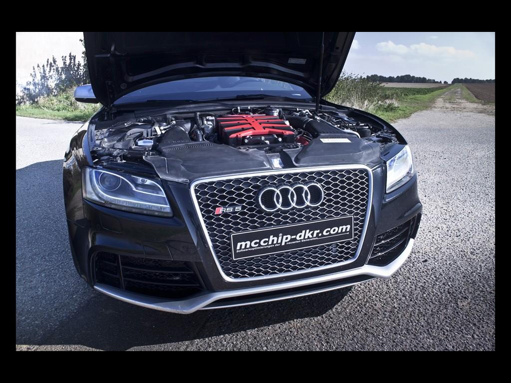 2013-mcchip-dkr-audi-rs5-mc5xx-details-engine-bay-1-1024x768