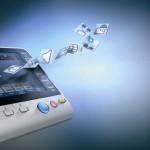 Excesul de informații poate fi gestionat cu ECM