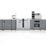 Canon actualizează întregul portofoliu de imprimante destinate profesioniştilor