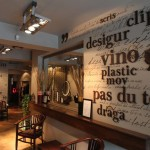 Julius Meinl construiește Casa Poeziei în București!