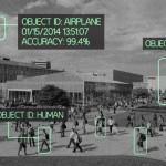 Algoritmul BYU poate identifica imagini fără ajutorul uman!