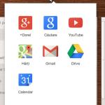 Google Drive – discul nostru virtual cu 15GB gratis!