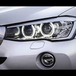 BMW X3 – peste 1.000.000 unități vândute