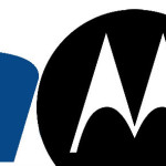 Google a vandut Motorola în pierdere cu 7,3 miliarde USD!