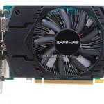 AMD pregătește Radeon R7 250X pentru buzunarele mici!