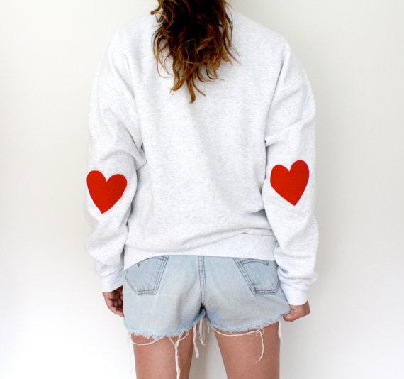tricou de lucru cu dragoste