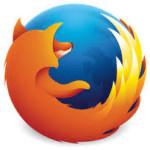 Performanță și securitate mai bună cu noul Mozilla Firefox 27