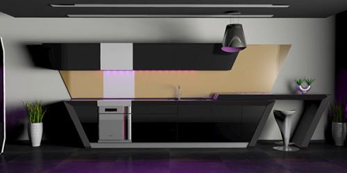 kitchen_concept16