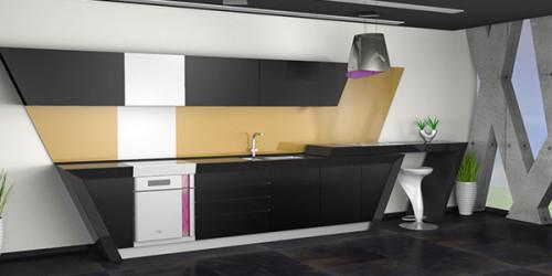 kitchen_concept2