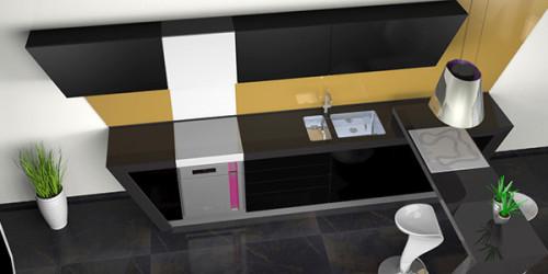 kitchen_concept7