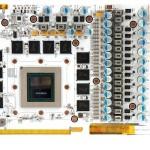 Frumoasă și puternică: noua placă Galaxy GeForce GTX 780 Ti