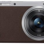 Cea mai subtire camera foto din lume vine de la Samsung